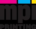 6208MPI-Logo---CMYK-(1)