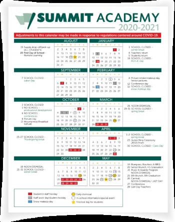 SummitAcademy_20-21_REVISED_12-17-20-01