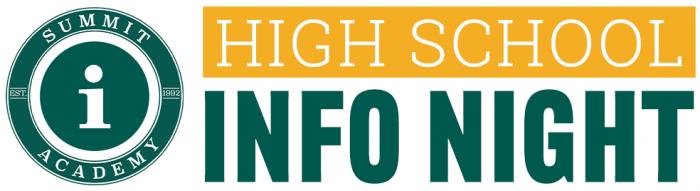 high-school-info-night-01