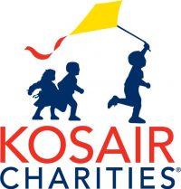 kosair-charities